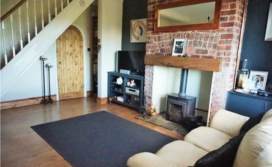 black-livingroom