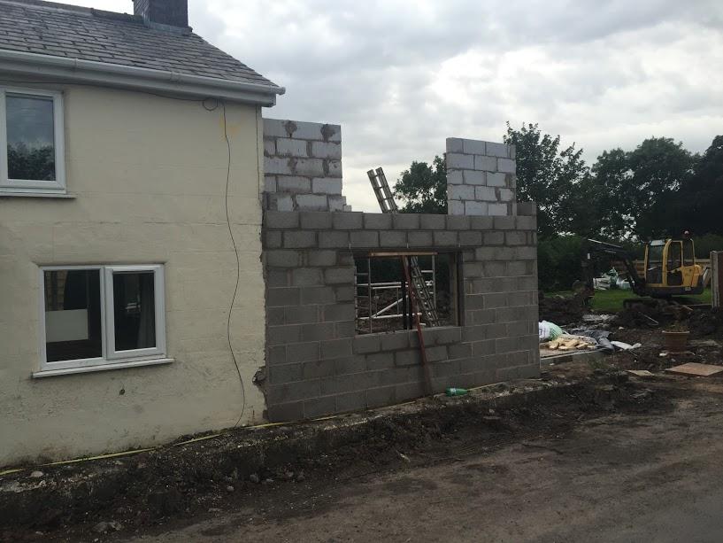 breeze-block-walls-4