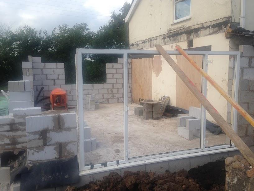 breeze-block-walls