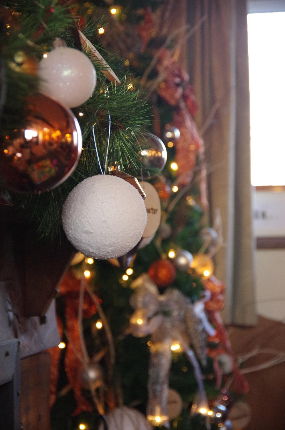 christmas-18