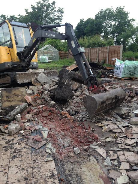 demolition-15