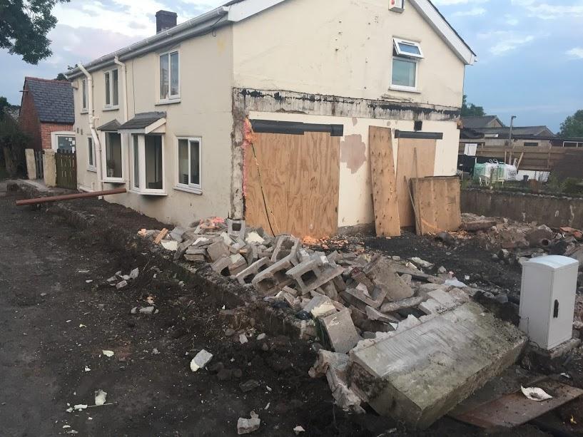 demolition-19