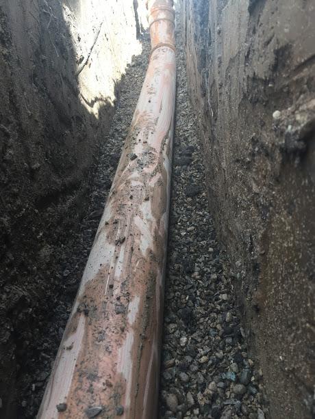 drainage-4