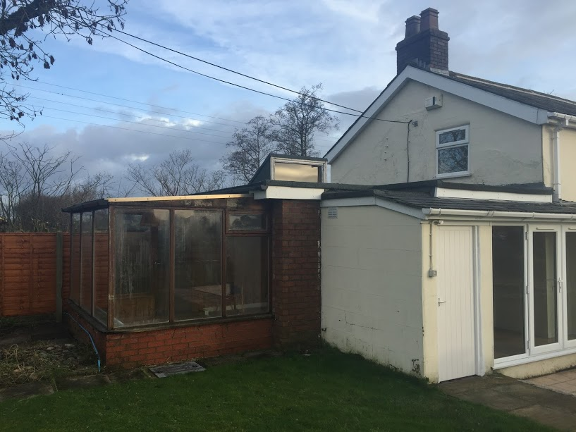 exterior-house-3