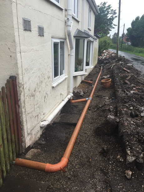 front-drainage-2