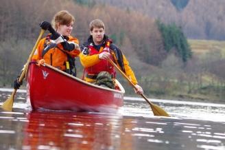 nova-craft-canoe