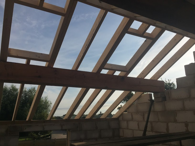 velux-window-timber-roof-structure
