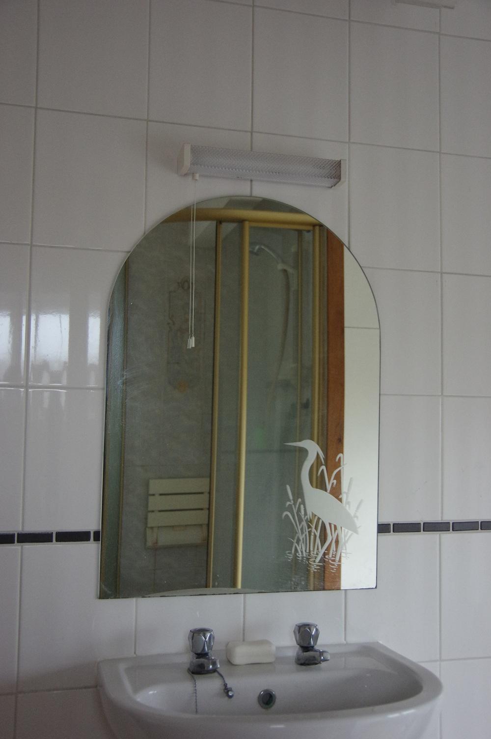 bathroom-mirror-resized