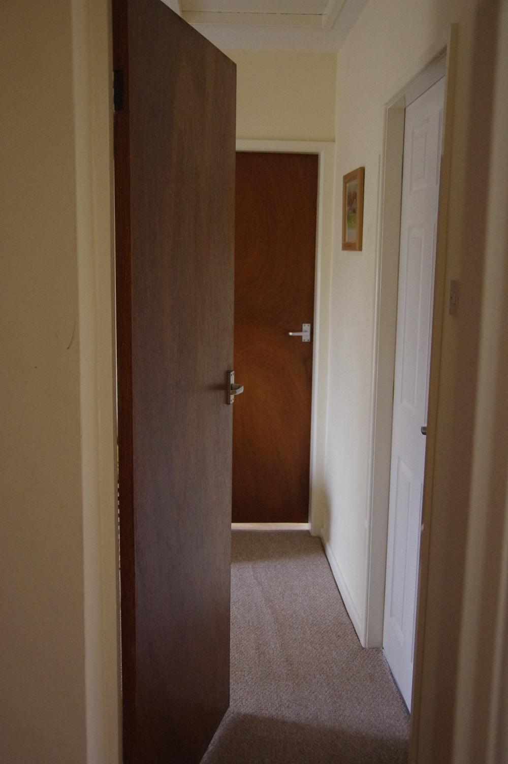 doors-resized