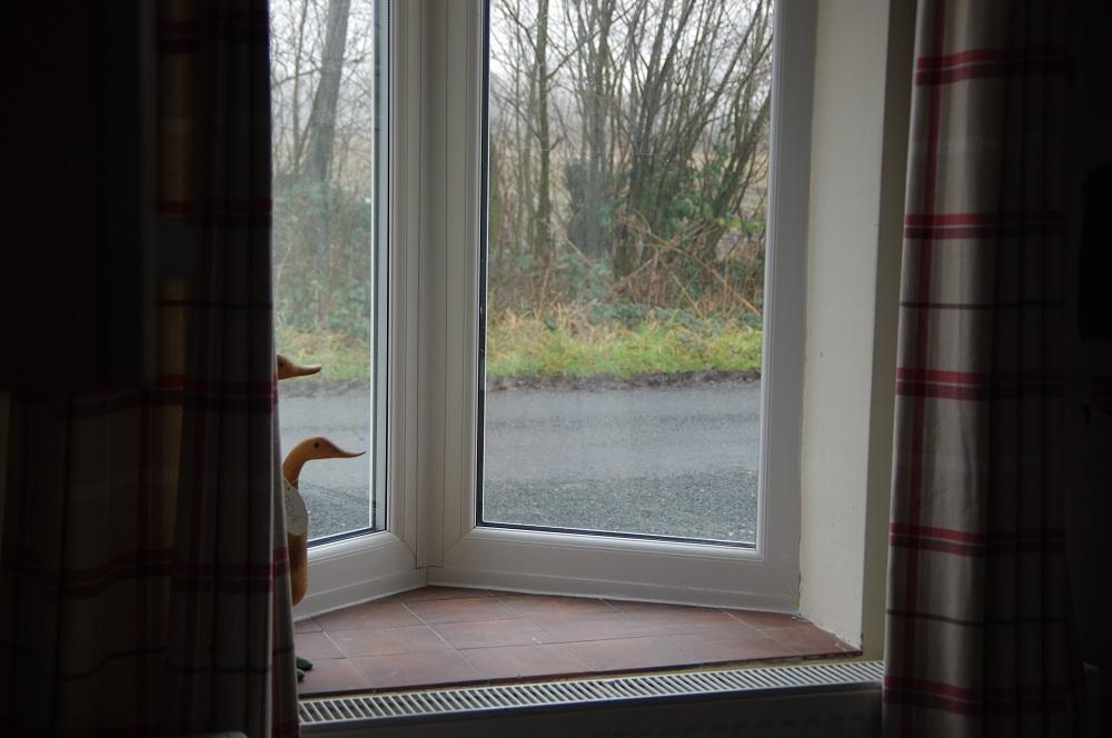kitchen-front-window-resizedf
