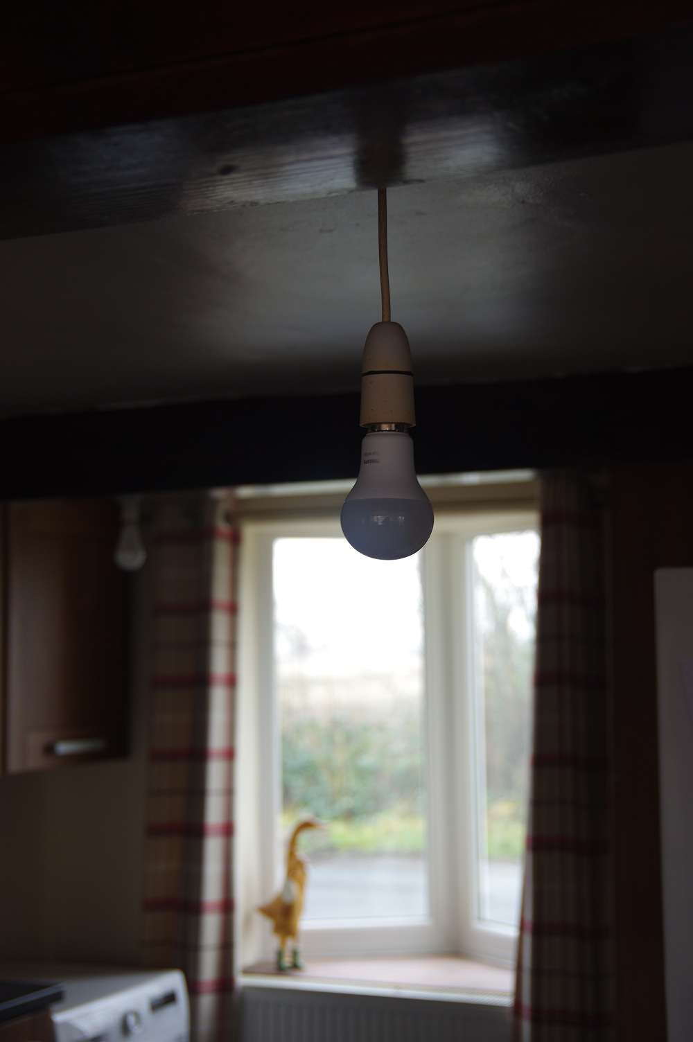 kitchen-light-resized