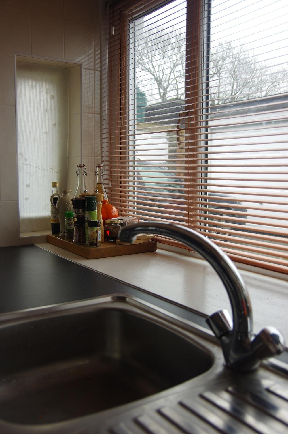 kitchen-window-resized