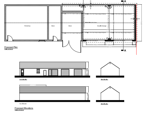 proposed-workshop