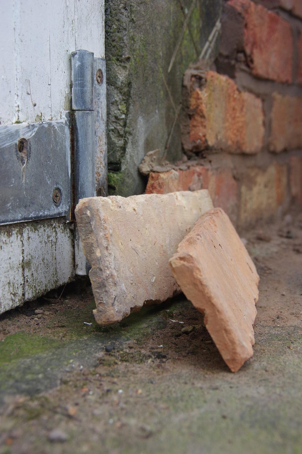 brick-slips-2