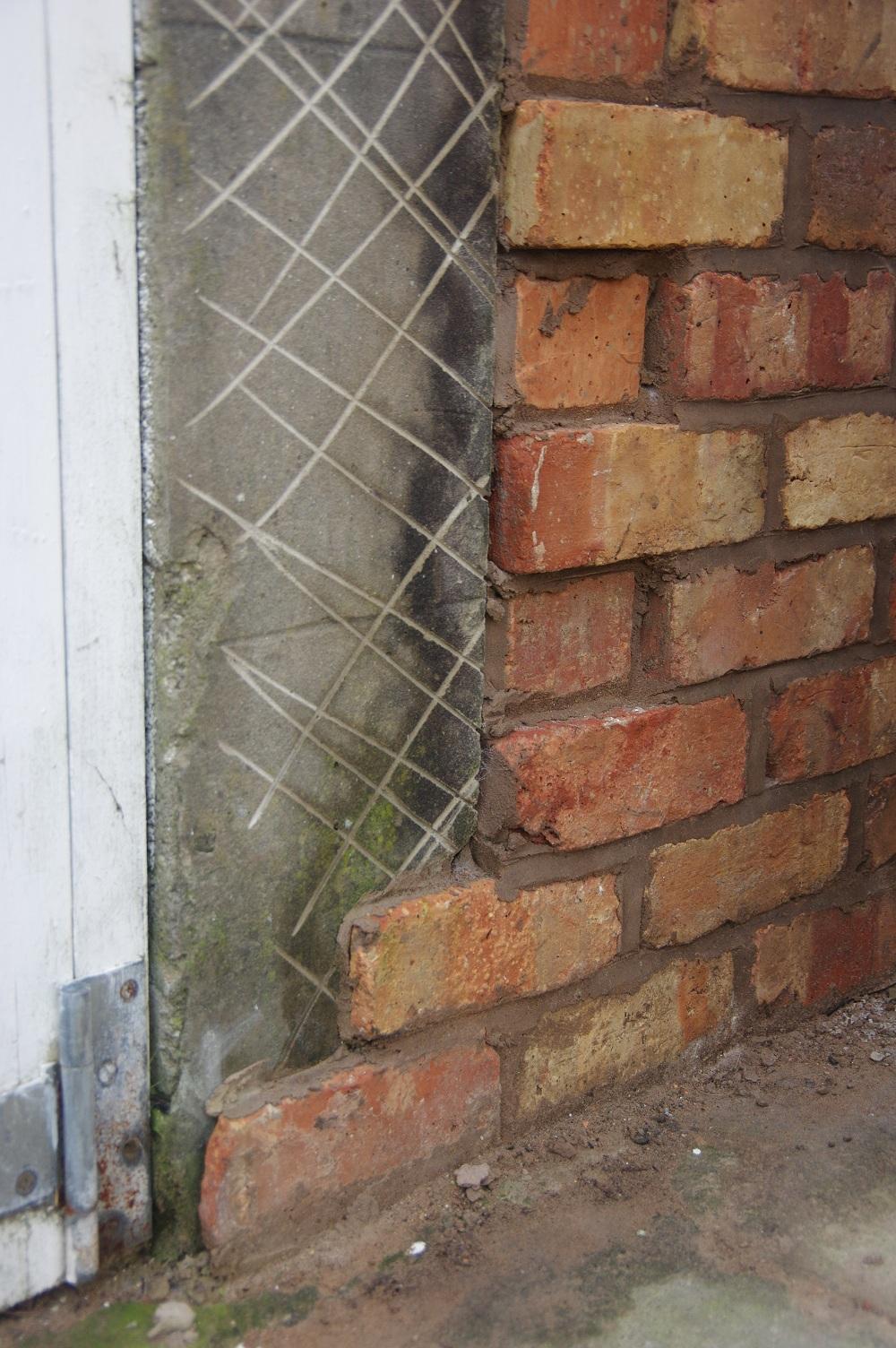 brick-slips-3
