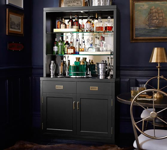 ken-fulk-mirrored-bar-cabinet-c