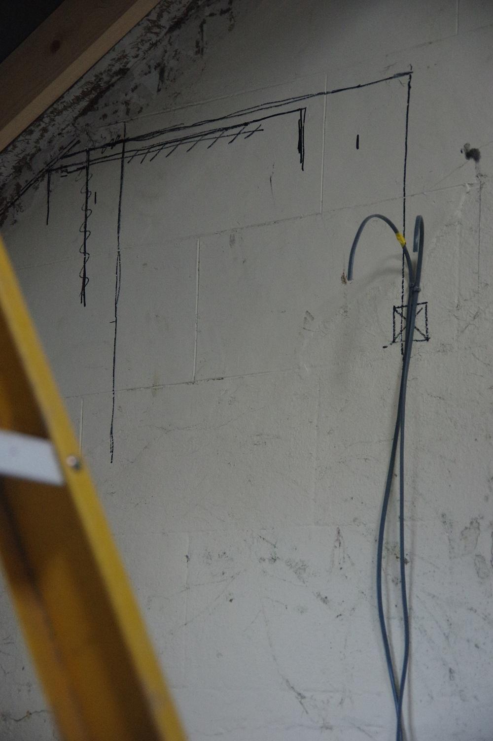 wiring-6